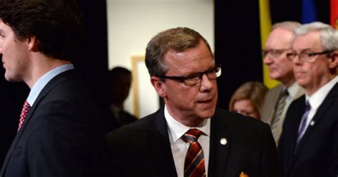 premier brad wall is ripping into the federal government after pm justin trudeau s announcement saskatchewan premier brad wall looks at legal options on federal carbon tax plan