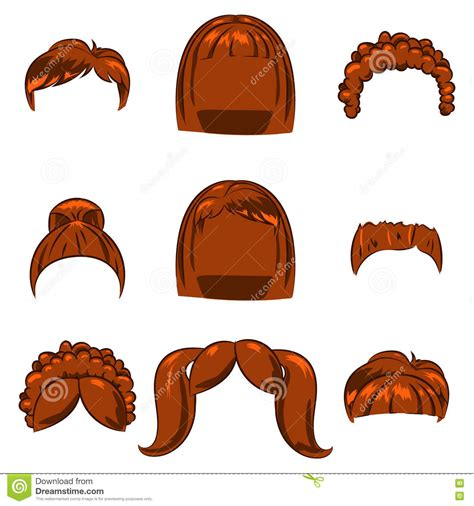 hairstyles cartoon images fashion hairstyles for men hairstyles id male models picture