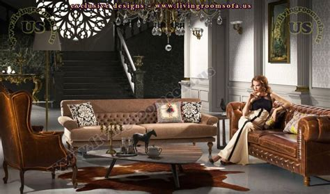 cheap hairdresser chester modern traditional living room designs classic living