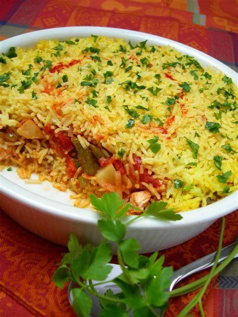cuisine des 騁ats unis cuisine pakistanaise recette