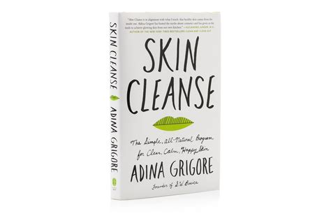 Walk The Line Detox by This Is The 1 Way To Get Clear Radiant Skin And It Will