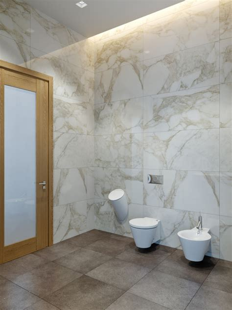 calacatta bathroom calacatta gold marble bathroom kitchen tiles and mosaics