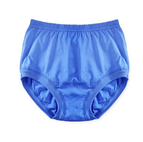 mens comfortable underwear super soft comfortable cotton mens briefs plus size men