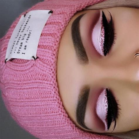 1000 images about made the cut on pinterest undercut 1000 images about make it up on pinterest lashes cut