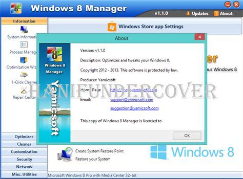 idm full version untuk windows 8 yamicsoft windows 8 manager 1 1 0 full crack havershare
