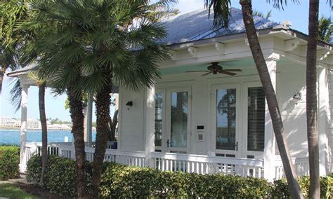 Sunset Key Cottages Key West Cottages In Key West Florida