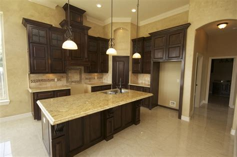 dolcan homes homes for sale ready for move in tx