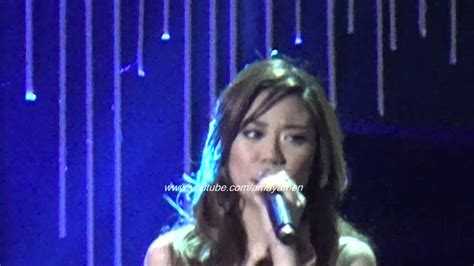 63rd famas awards 2015 morissette amon jed madela wcopa finalists at the 63rd
