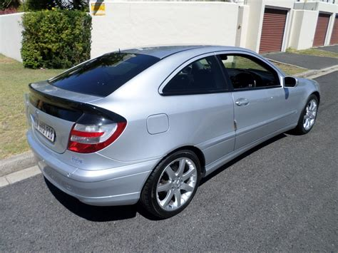 how to work on cars 2006 mercedes benz clk class on board diagnostic system robbie tripp motors used mercedes benz car dealer cape town c class coupe c230 v6 coupe a t