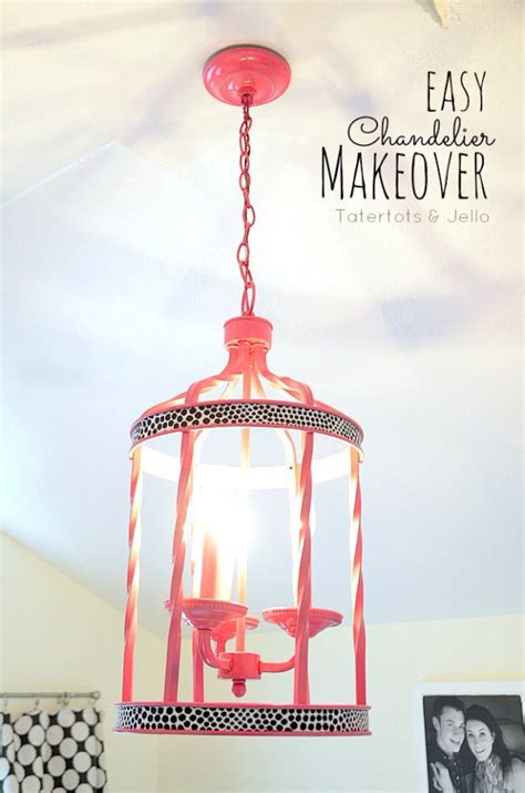 Shabby Chic Wall Sconce Light 37 Fun Diy Lighting Ideas For Teens Diy Projects For Teens
