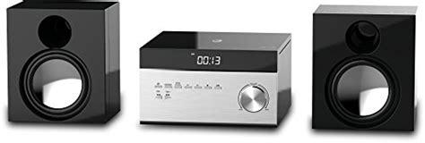 gpx portable amfm radio