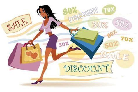 How Do Coupons Help Us In Shopping ??   Maddycoupons  Blog