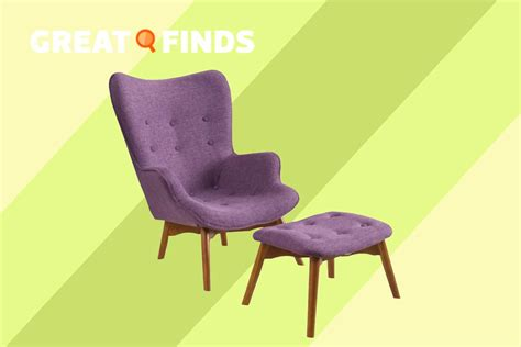 Black Friday 2017 deals at Wayfair: best furniture sales
