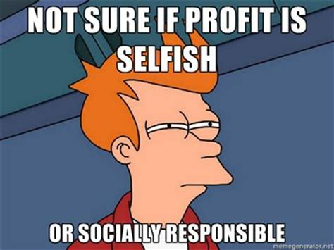 Profit Meme - everything other and the o jays on pinterest