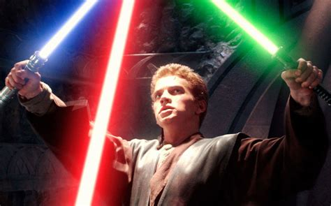 film seri star wars what the seven star wars films reveal about george lucas