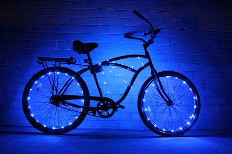burning bike lights bike lights burning 5