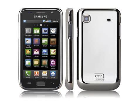 Soft List Chrome Samsung Galaxy C5 mate barely there chrome samsung galaxy s plus