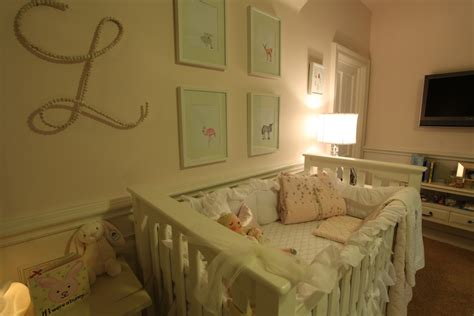 pink and grey nursery l baby l s pink and gray nursery project nursery