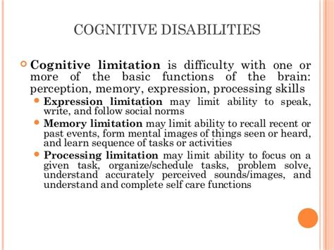 assistive augmentation cognitive science and technology books assistive technologies for cognitive augmentation