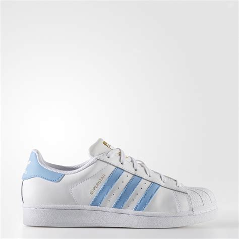 Adidas Superstar 70 new adidas originals superstar shoes by3723 s white sneakers for 39 99 free shipping