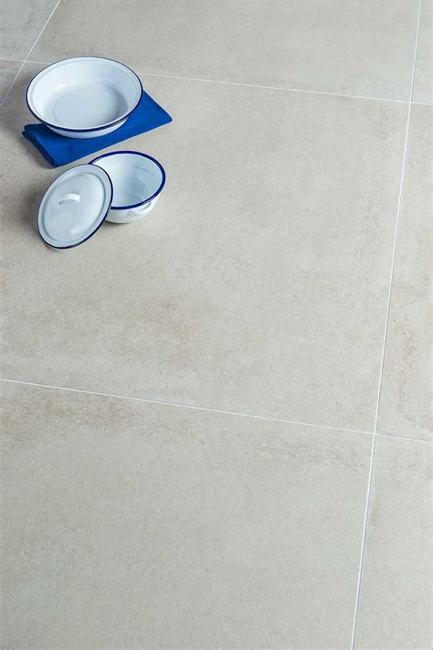 rhino ivory matt porcelain tiles floor wall tile company