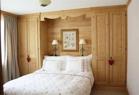 casa cameri arredare casa in stile ecologico foto 5 40 design mag