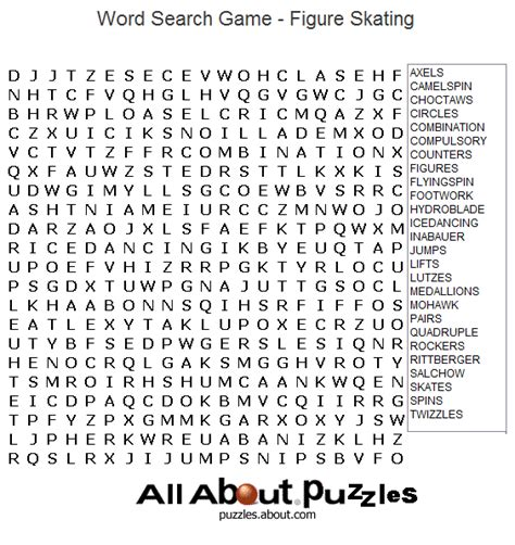 large print word games printable print out these fun word search puzzles word search fun