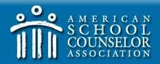 school counselor association what is a school counselor albany high school guidance