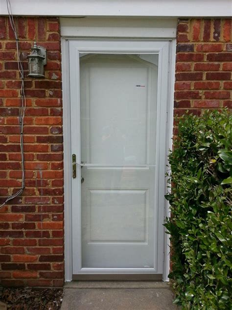 Exterior Door Prices Pella Entry Door Prices Simple Images Of Pella Entry Door Prices With Pella Entry Door Prices
