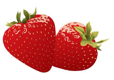 Goldenfil Strawberry fresh strawberries set vector 04 vector food free