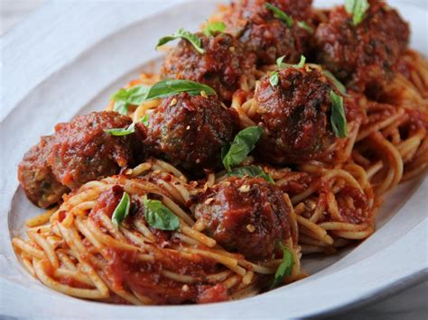 best meatball recipe best meatball recipes spaghetti heroes more cooking