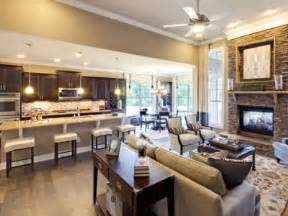 New Home Floor Plan Trends New Home Trends For 2014 Wral Com