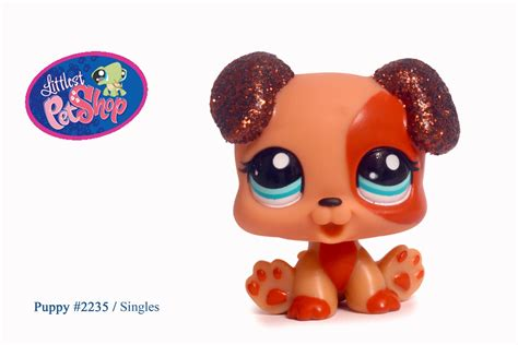lps puppy lps rule images puppy hd wallpaper and background photos 34459229