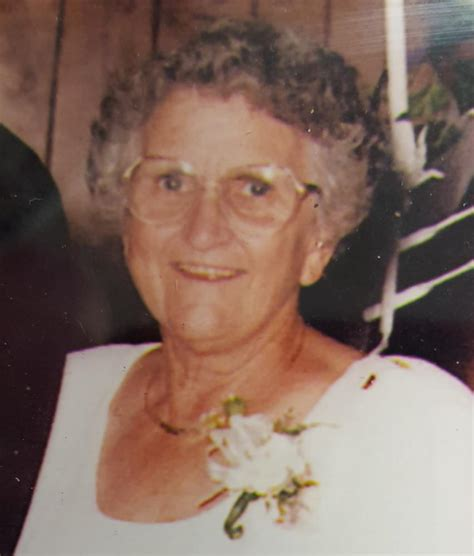 obituary of clara caine padgett funeral home serving