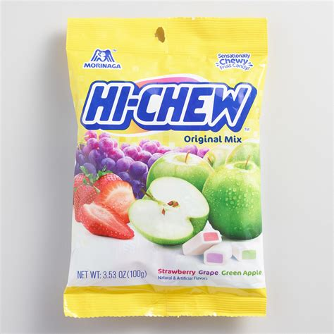 Kitchen Furniture Online Shopping Hi Chew Candy Set Of 6 World Market