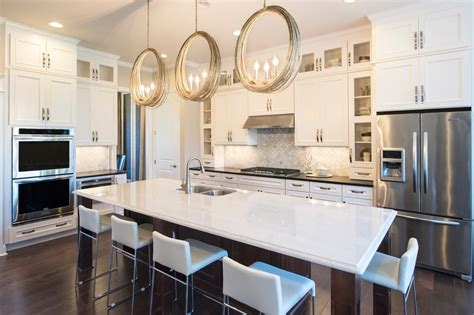 gourmet kitchen island what is a gourmet kitchen transitional style for kitchen