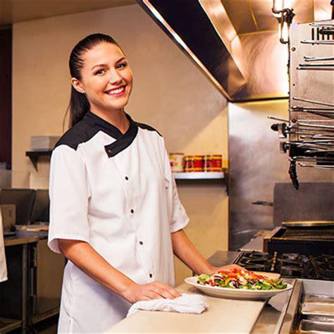 cuisine pro services services services aramark