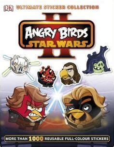 Stiker Ac Angry Bird angry birds wars 2 exclusive angry birds wars