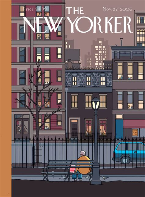 New Yorked the new yorker covers aksyonova