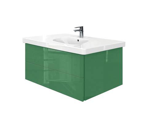 qssupplies co uk bathroom furniture duravit corner sinks 100 duravit vanity basin vanities