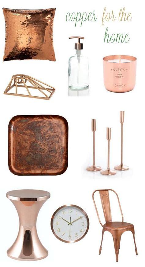 kitchen koper pink f52u trending copper for fall koper metalen en appartementen