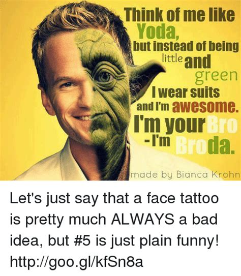 tattoo goo bad 25 best memes about just plain funny just plain funny memes