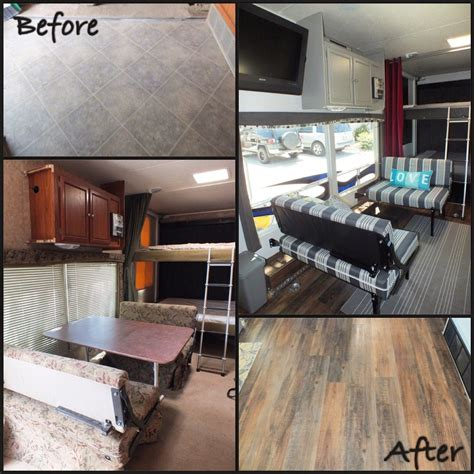 Painting 5th Wheel Trailer by 5th Wheel Bathroom Cing Countertop Paint Epoxy