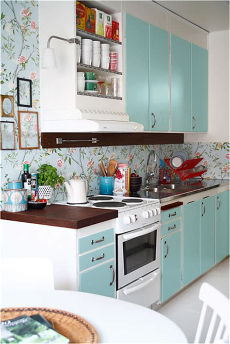 blue and green kitchen color crush blue and green kitchens