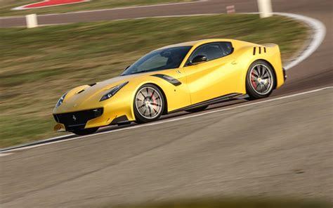 heb customer service desk hours 100 future ferrari models ferrari new car 2013
