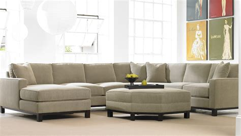living room sectional furniture large sofa in small living room modern house