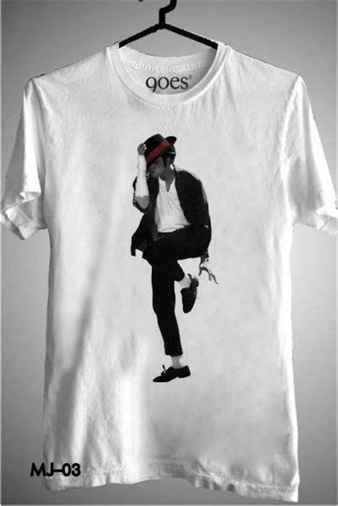 Jual T Shirt Armour Murah 60 best images about mj t shirts on michael jackson ghosts t shirt crop top and t