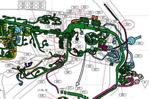 toyota hilux wiring diagram 27 wiring diagram images