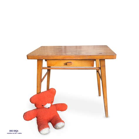 bureau baumann bureau baumann vintage de ci de 231 a design meubles et