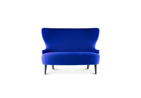 tom dixon sofa wingback sofa tom dixon milia shop